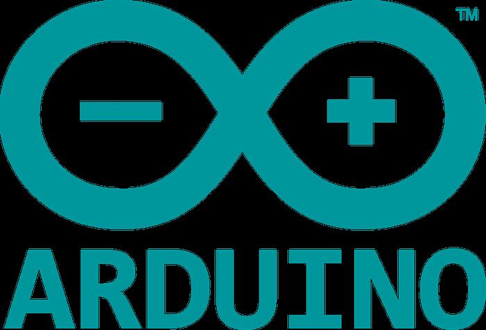 Arduino Nedir? Çeşitleri Nelerdir?