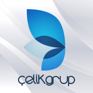 Profile picture for user celikgrup
