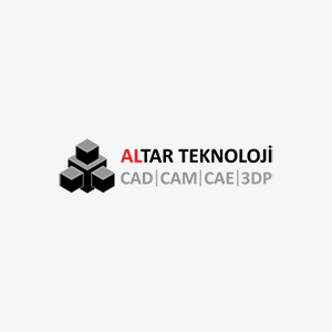 Profile picture for user altarteknoloji